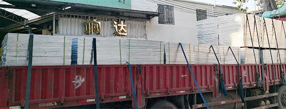 厂家直销强大实力确保及时供货