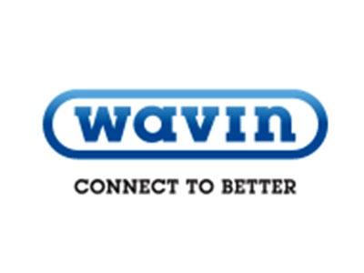 响达钢格板合作客户-威文管道系统(佛山)有限公司
