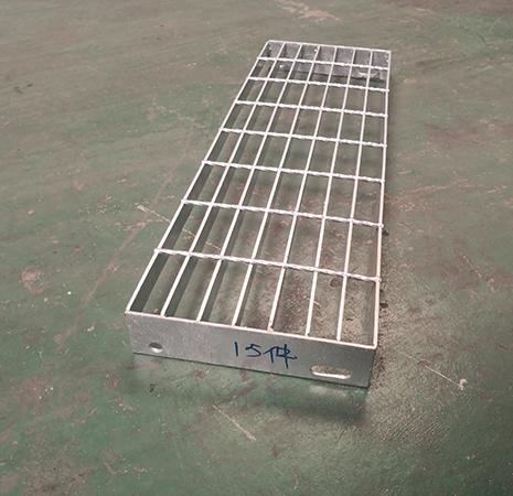 T2踏步板产品详情
